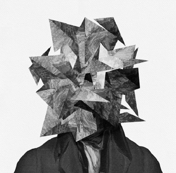синдром капгра