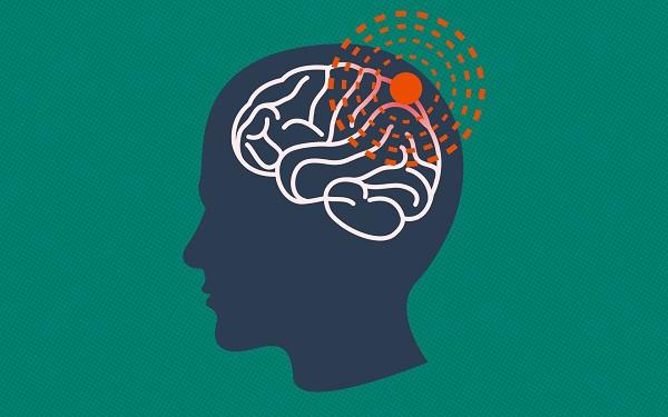 cannabis-and-migraines-headaches