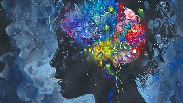 LSD in the treatment of autism