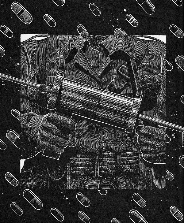 future_opioids