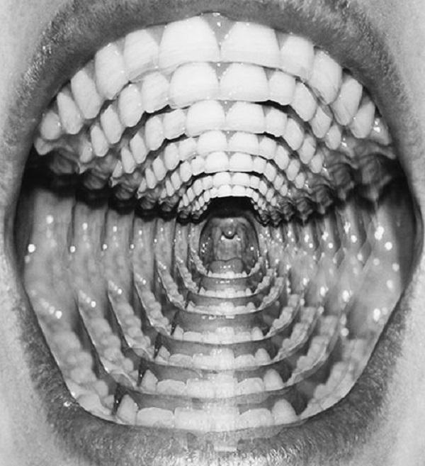 drugs_teeth